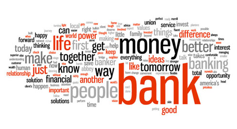 "money attitude your money psychology psychology essay In order to better understand the psychology of money, kent yamauchi and donald templer developed the ""money attitude scale"" to get an idea of your own attitudes about money, consider how much each of the following statements adapted from their scale applies to you."